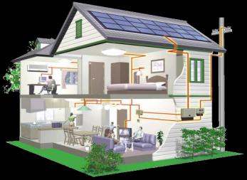 Botosani - Obtinere certificate energetice, realizare audit energetic, intocmire certificat energetic Botosani